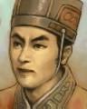 Wen Qin (ROTK6)
