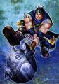 Thumbnail for version as of 01:16, November 14, 2012