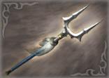 File:2nd Weapon - Xing Cai (WO).png