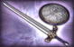 File:3-Star Weapon - General's Claymore.png