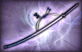 3-Star Weapon - Sword of Justice