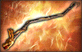 File:4-Star Weapon - Serpent Trinity.png