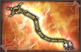 File:Chain Whip - 3rd Weapon (DW7).png