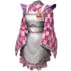 Daqiao Costume 1D (DWU)