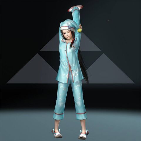 File:Hayakawa Special Clothes (SW4 DLC).jpg