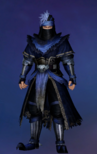 Male Outfit 3 (DW8E)