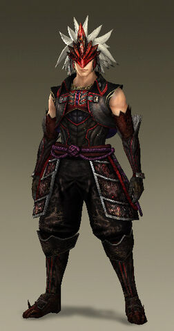 File:Male Protagonist Outfit 2 (TKD DLC).jpg