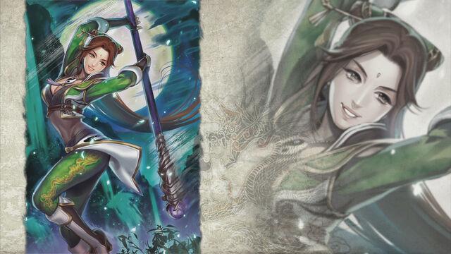File:Treasure Box Artwork Wallpaper 40 (DW7 DLC).jpg