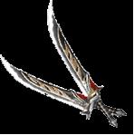 File:Twin Blades Render (TKD).png