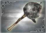 File:3rd Weapon - Xu Zhu (WO).png