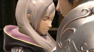 CHROM IS IN TROUBLE 4! (SHORT MOVIE🎬) ( Close Action and Love Story💏)