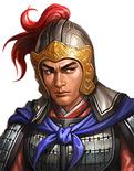 Cao Ang (ROTKLCC)