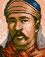 File:Cao Xing (ROTK5).png