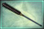 Cudgel - 2nd Weapon (DW8)