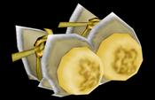 Gauntlets 5 (TKD)