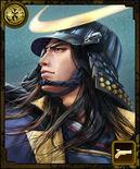 Masamune5-100manninnobuambit