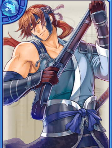 File:Musketeer Captain (GT).png