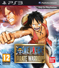 One-piece-pirate-warriors-eucover