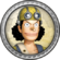 One Piece - Pirate Warriors Trophy 8