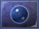 Speed Weapon - Kanbei Kuroda (SWC)