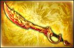 Sword - 6th Weapon (DW8XL)