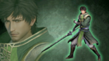 Xu Shu Wallpaper (DW9 DLC)