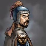 Zhu Bao (ROTK9)