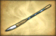 File:2-Star Weapon - Cedar Brush.png