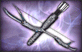 File:3-Star Weapon - Legendary Bow.png