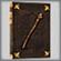 Bladestorm Achievement 15