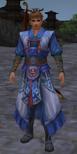 Cao Pi (ROTK Online)