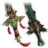 Exquisite Swords (DWU)