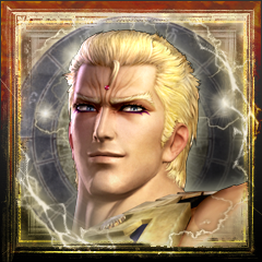 File:FNS2 Trophy 27.png