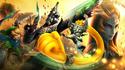 Gold Skulltula Reward DLC 02 - HW