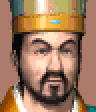 Han Sui (ROTKR)