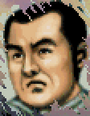 Tian Biao (BK)