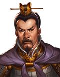 Zhang Xiu (ROTKLCC)