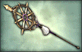 File:1-Star Weapon - Angelic Zeal.png