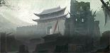 Chang'an (DWU)