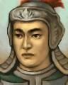 Du Yu (ROTK6)