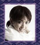 Isato-haruka2-theatrical