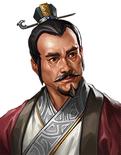 Kong Rong (ROTKLCC)