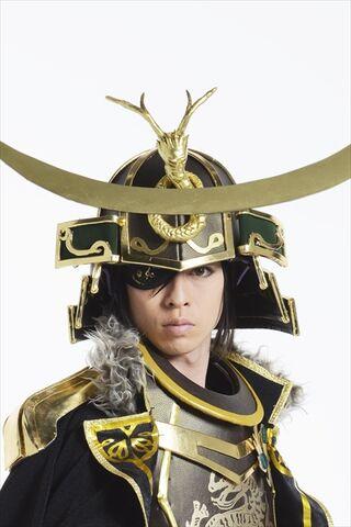 File:Masamune-sw4-theatrical.jpg