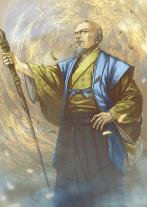 File:Mitsukuni Mito (TKD).png