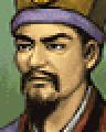 Sima Yi (ROTK2PS)