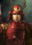Yukimura-nobuambitirontriagle