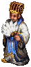 Zhuge Liang Event Sprite (ROTKLCC)