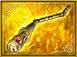 2nd Rare Weapon - Hideyoshi Toyotomi (SWC2)