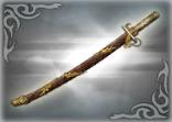 File:3rd Weapon - Zhou Tai (WO).png