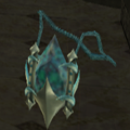 File:Amulet of Ice (LLE).png